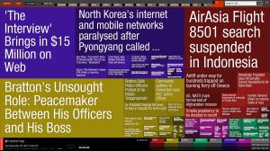 us newsmap 20141218