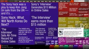 us newsmap 20141219