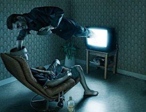 mindControl-Tv